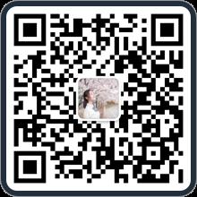 ABUIABAEGAAgu-GB7AUonYS03wMw3AE43AE
